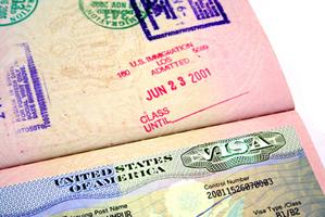 Zielona Karta Usa Jak Wyrobic.Usa Info Pl Kompendium Wiedzy O Wizach Do Usa